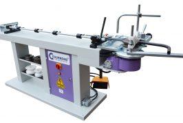 Cesurbend PBM-32 E Pipe and Tube Bending Machine