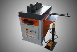Cesurbend HP-40 Horizontal Press
